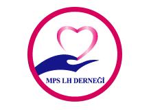 MPS LH Derneği