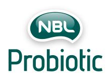 NBL Probiotic
