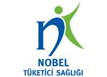 Nobel Tüketici Ürünleri