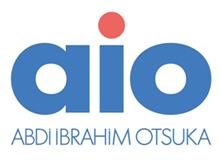 Abdi İbrahim Otsuka