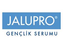 Jalupro Türkiye