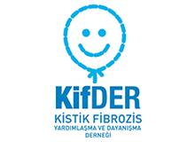 KifDer