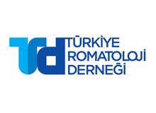 Türkiye Romatoloji Derneği