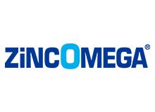 Zinc Omega